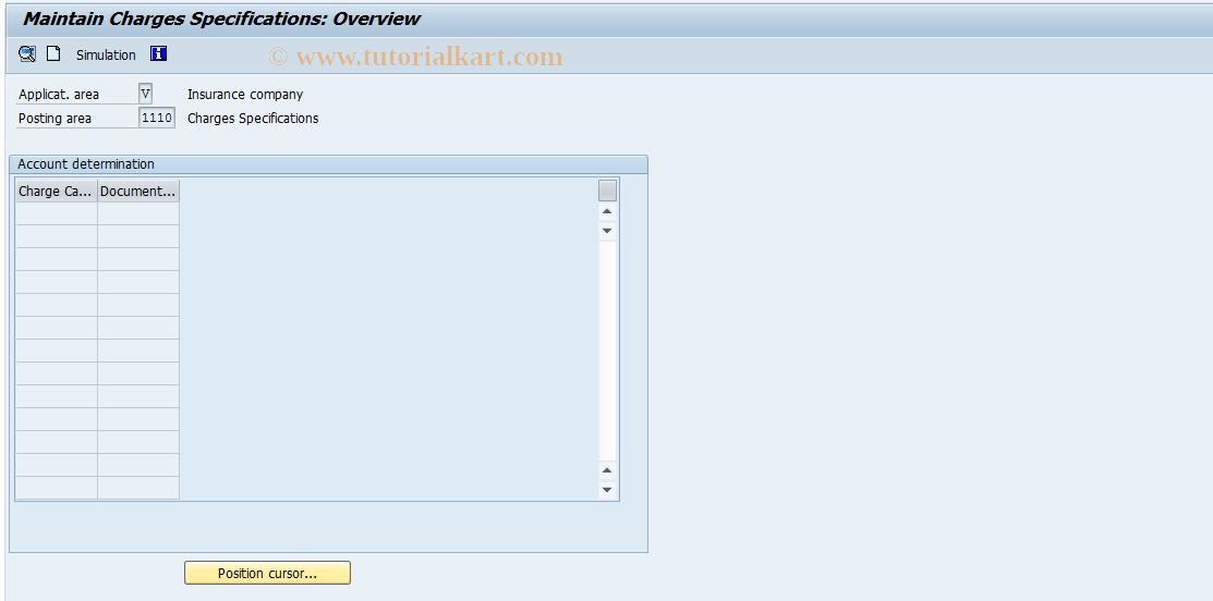 SAP TCode FQZY - FI-CA: Dunning: Defaults