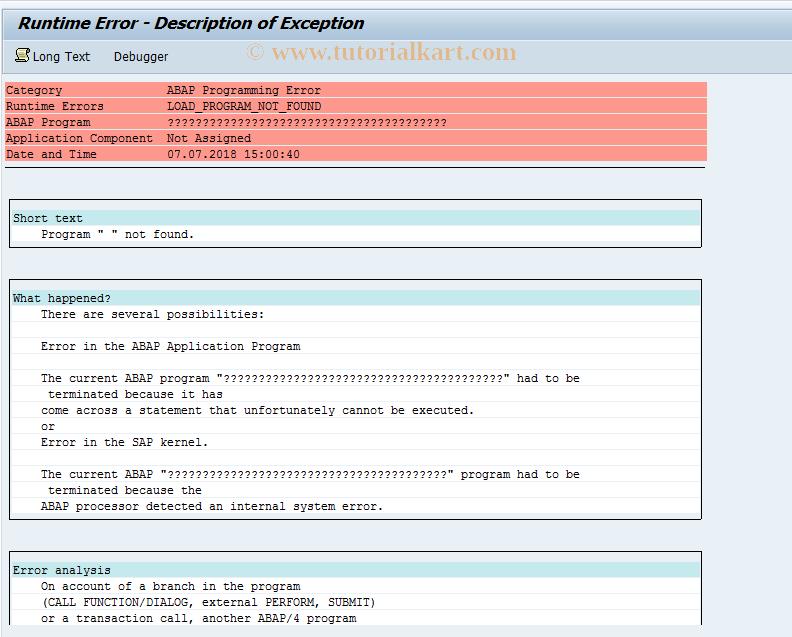 OVF4 SAP Tcode : C SD Matchcodes Billing Documents