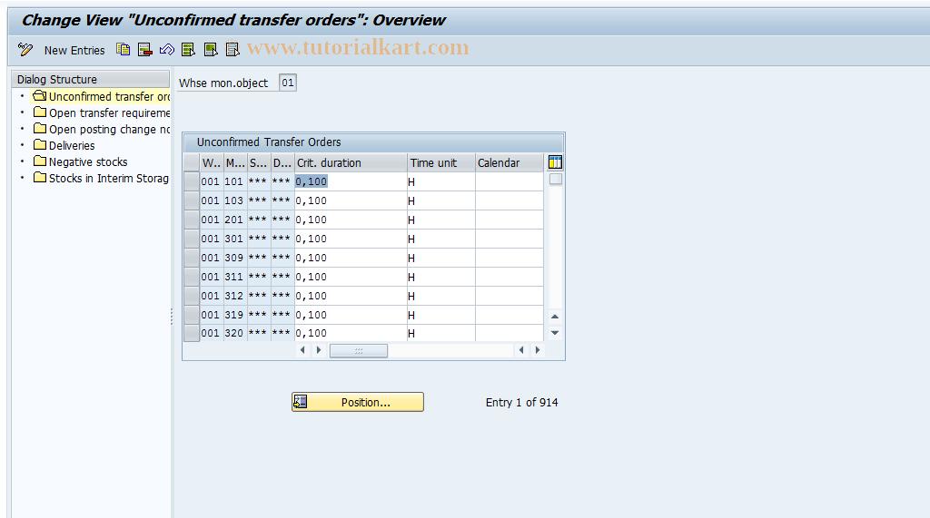 S_ALR_87002674 SAP Tcode : IMG Activity: SIMG_XXMENUOLML1014