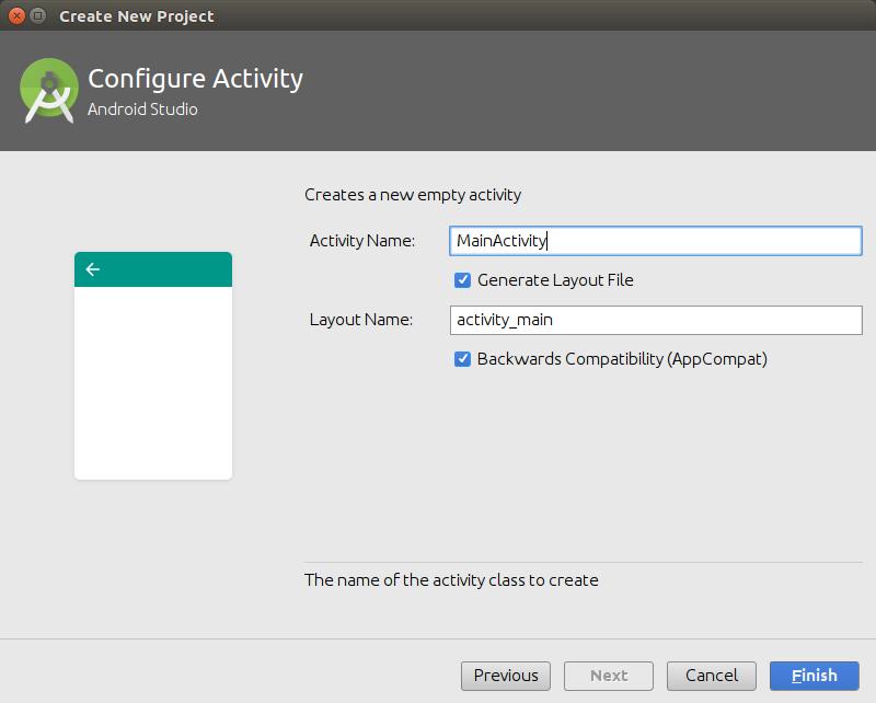 Activity Name - Kotlin Android Application Example - www.tutorialkart.com