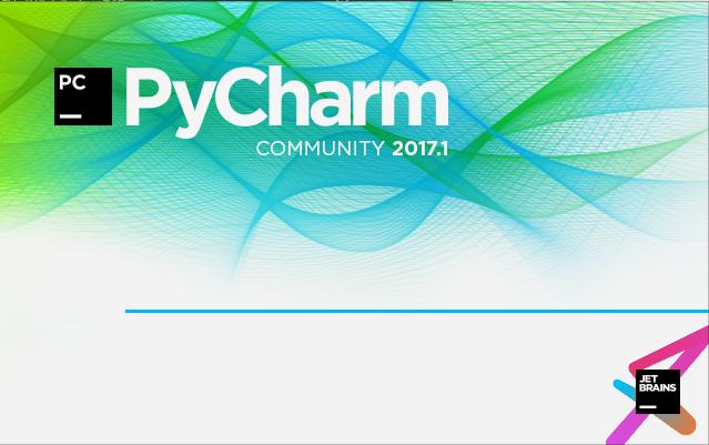 PyCharm Restarts - PyCharm IDE - Python Tutorial - www.tutorialkart.com
