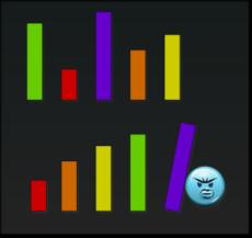 Sorting Algorithms - www.tutorialkart.com