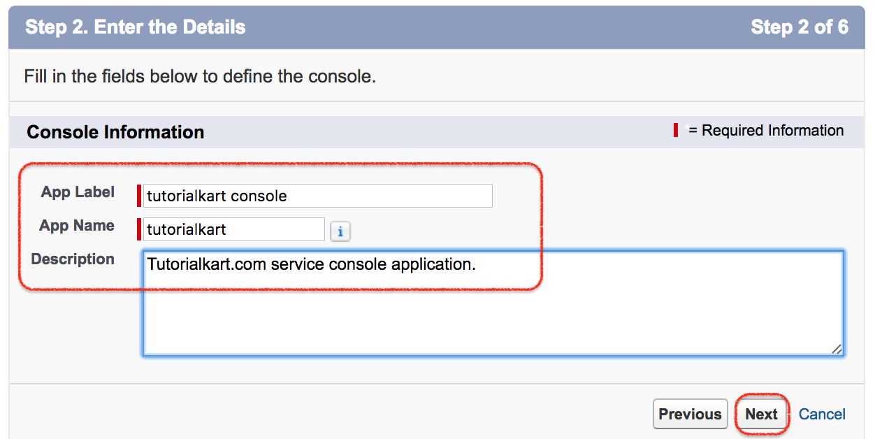 What is Salesforce Service Cloud