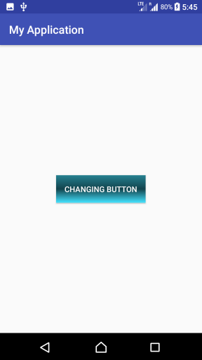 Dynamically change button background in Kotlin Android - Kotlin Android Tutorial - www.tutorialkart.com