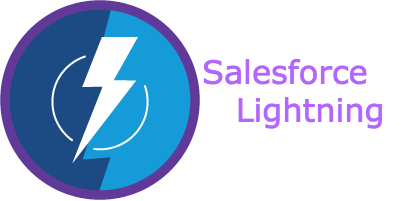 What is Salesforce lightning Experience? Lightning Salesforce