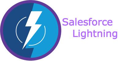 What is Salesforce lightning Experience? LightningSalesforce