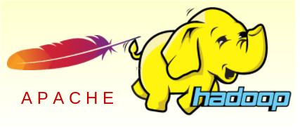 Apache Hadoop Tutorial - www.tutorialkart.com