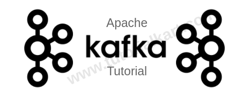 Apache Kafka Tutorial - Learn Kafka with Examples