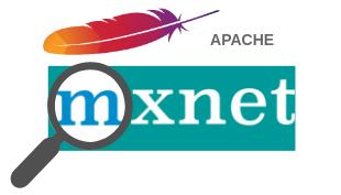Learn Apache MXNet Tutorial - www.tutorialkart.com