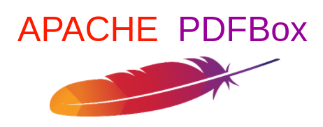 Apache PDFBox Tutorial - Learn to create, edit and process PDFs