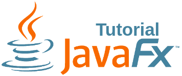 JavaFX Tutorial - Learn with JavaFX Examples