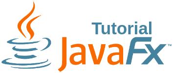JavaFX Tutorial - www.tutorialkart.com