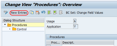 what is pricing procedure in SAP