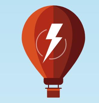Salesforce Lightning Design System Slds