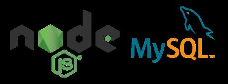 Node.js MySQL