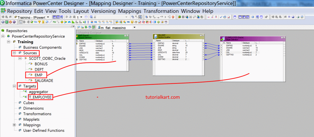 What is Mapping in Informatica? Learn how to create Mapping? Informatica Mapping Designer on marketing designer, building designer, gaming designer, engineering designer, tool designer, electrical designer, presentation designer, audio designer, database designer,