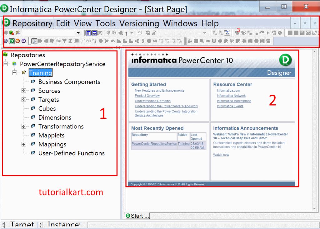 What is Informatica PowerCenter Designer Informatica Mapping Designer on marketing designer, building designer, gaming designer, engineering designer, tool designer, electrical designer, presentation designer, audio designer, database designer,