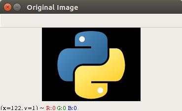 OpenCV Python - Rotate Image 90, 180, 270 - Example